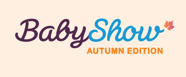 Baby Show - Autumn Edition