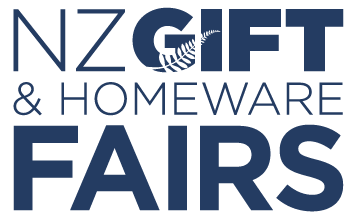 New Zealand Home & Giftware Fairs
